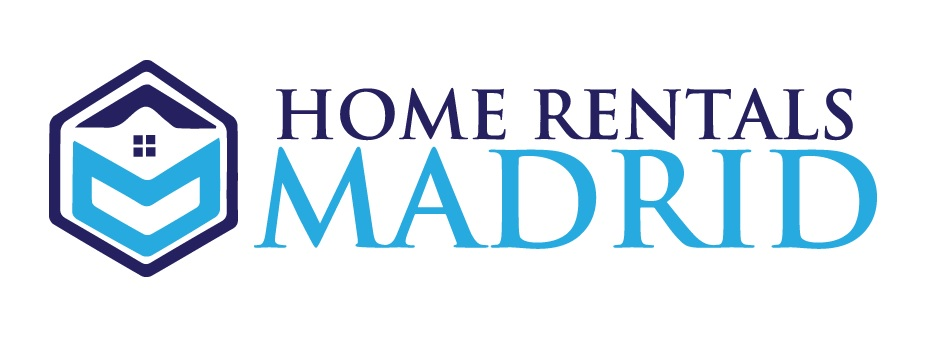 home-rentals-madrid