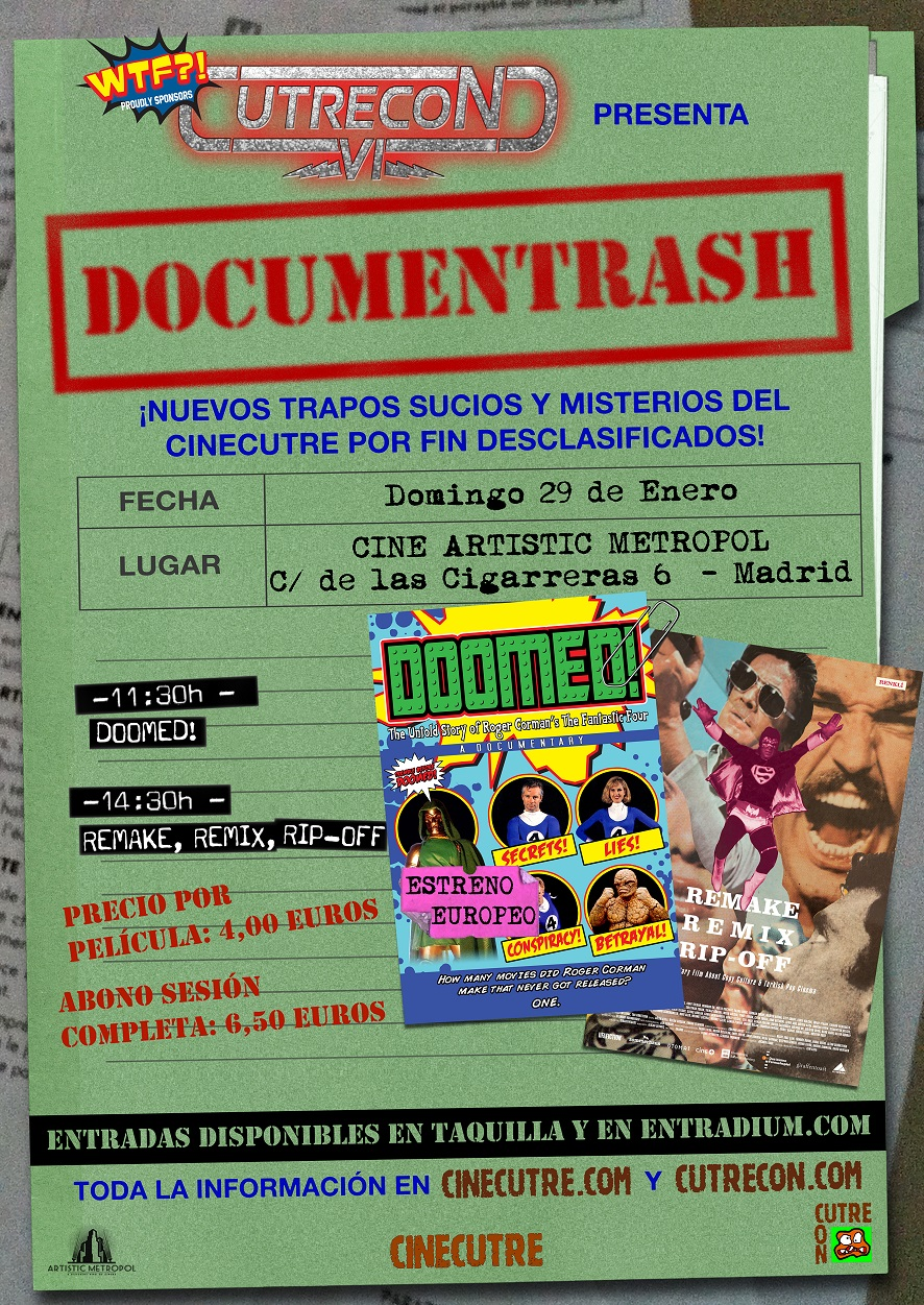 documentrash-peq