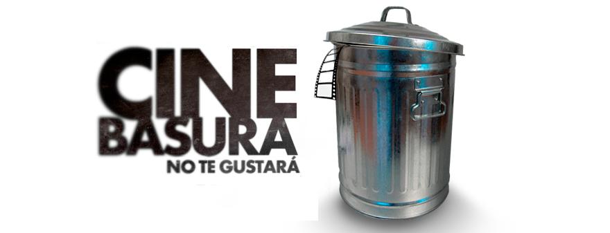 cinebasura-1-880x337