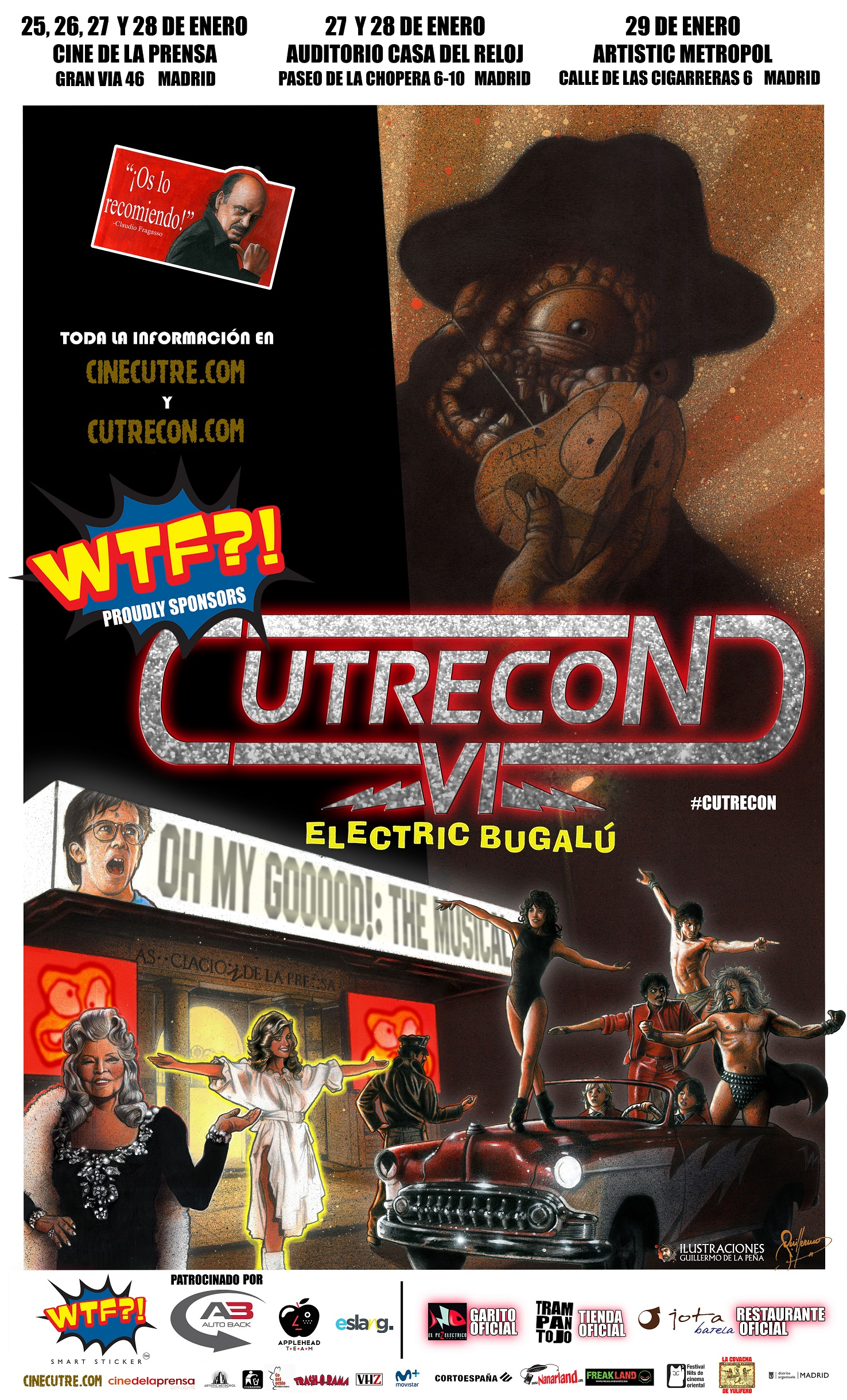 cutrecon-vi-poster-final-version-final-red