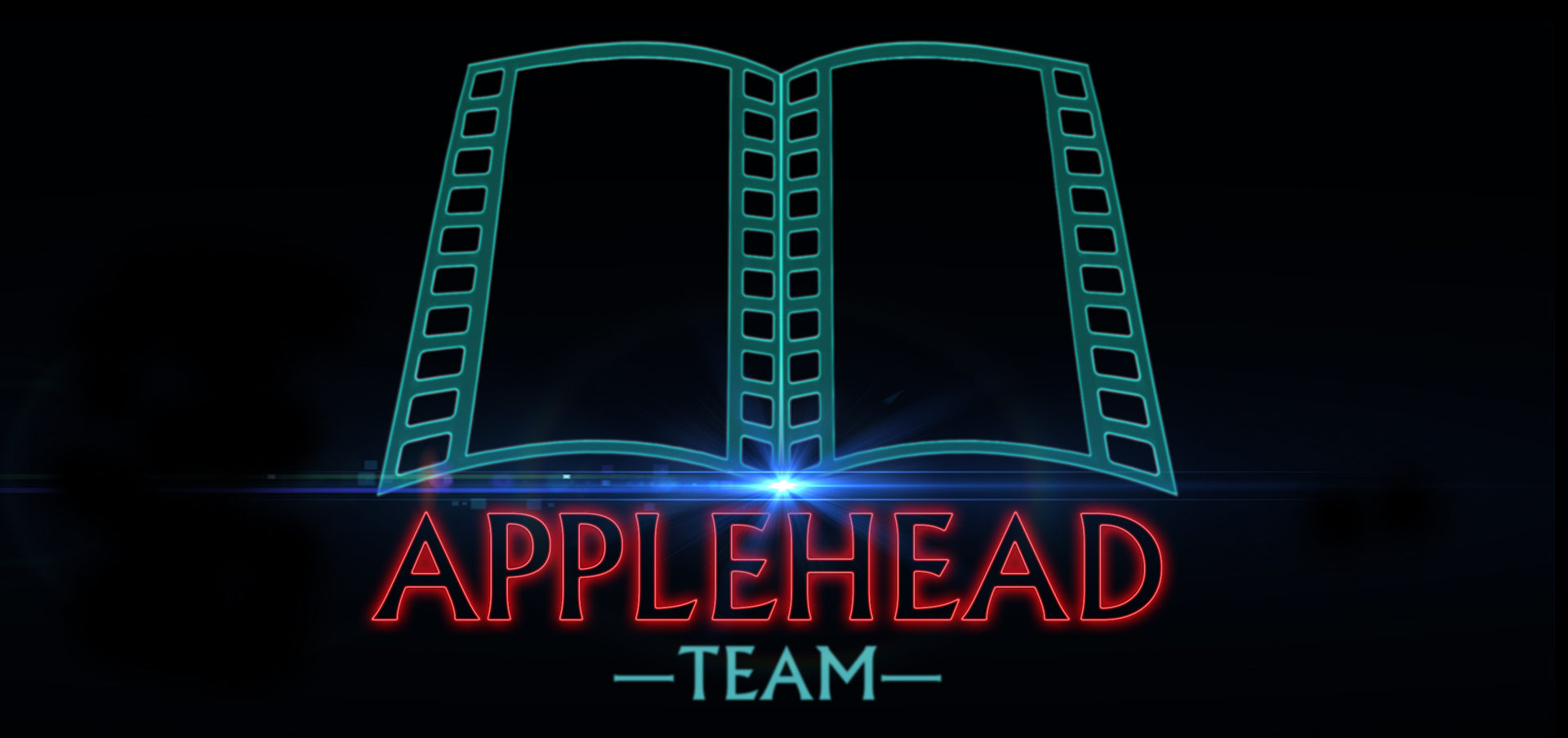 cropped-APPLEHEAD-2017-2018-LOGO-1080-1