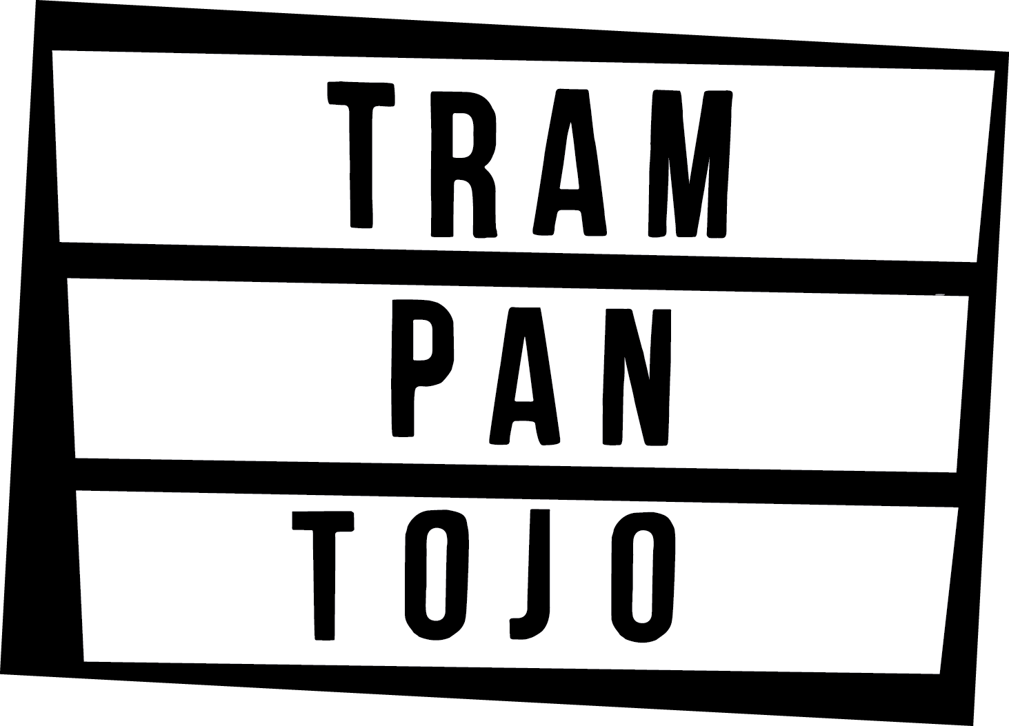 logo800x800