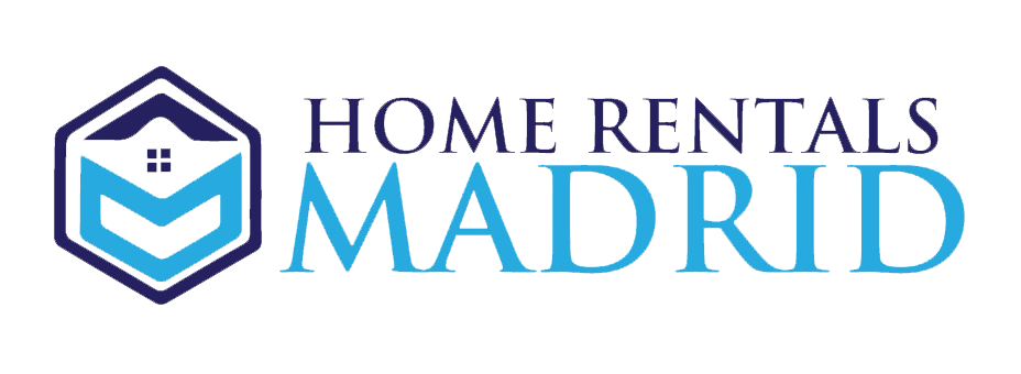 Home Rentals Madrid