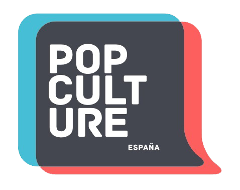 Pop Culture España
