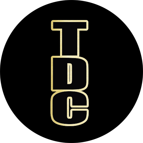 TDC Podcast