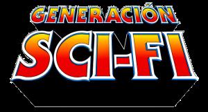 Exposición CUTRECON / GENERACIÓN SCI-FI @ Palacio de la Prensa